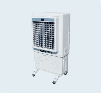 AW150EC Evaporative Cooler
