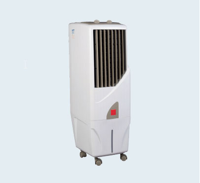 AW15EC Evaporative Cooler