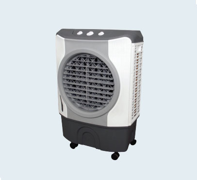 AW60EC Evaporative Cooler