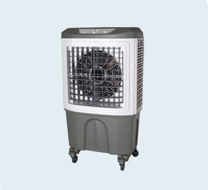 AW80EC Evaporative Cooler